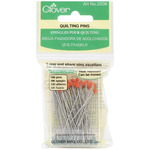 Size 32 100/Pkg - Quilting Pins