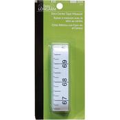 "144"" - Dritz Longarm Zero Center Tape Measure"