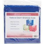 """Royal - Yarn & Craft Storage Cube 12""""X12""""X12"""""""