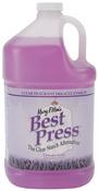 Lavender Fields - Mary Ellen's Best Press Refills 1gal