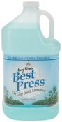 Caribbean Beach - Mary Ellen's Best Press Refills 1gal