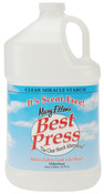 Scent-Free - Mary Ellen's Best Press Refills 1gal