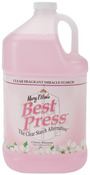 Cherry Blossom - Mary Ellen's Best Press Refills 1gal