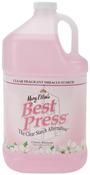 Cherry Blossom - Mary Ellen's Best Press Refills 1gal