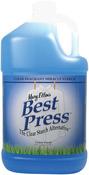 Linen Fresh - Mary Ellen's Best Press Refills 1gal