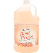 Peaches & Cream - Mary Ellen's Best Press Refills 1gal