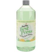 Citrus Grove - Mary Ellen's Best Press Refills 32oz