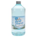 Caribbean Beach - Mary Ellen's Best Press Refills 32oz