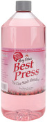 Tea Rose Garden - Mary Ellen's Best Press Refills 32oz