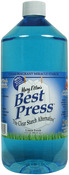 Linen Fresh - Mary Ellen's Best Press Refills 32oz