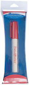 Fons & Porter Water-Soluble Fabric Glue Stick