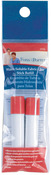 Fons & Porter Water - Soluble Fabric Glue Stick Refill 2/Pkg-