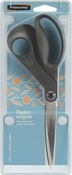 RazorEdge Bent Scissors 9""