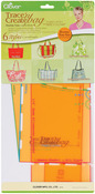 Florida Bag Collection - Trace 'n Create Bag Templates W/Nancy Zieman