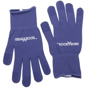 Medium - Grabaroo's Gloves 1 Pair