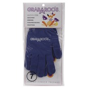 Small - Grabaroo's Gloves 1 Pair