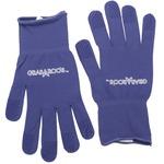 Large - Grabaroo's Gloves 1 Pair