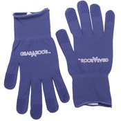 Large - Grabaroo's Gloves 1 Pair