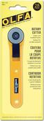 28mm - Standard Rotary Cutter