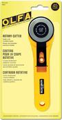45mm - Standard Rotary Cutter