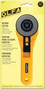 60mm - Standard Rotary Cutter