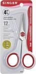 "Embroidery Scissors 4.75"""