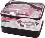 SewPro Sewing Kit-