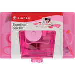 Sweetheart Sewing Kit-
