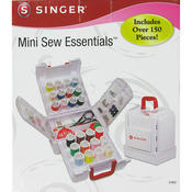 Mini Sew Essentials-