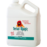 1gal - Terial Magic Refill