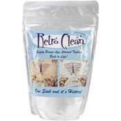 Retro Clean 1lb Bag