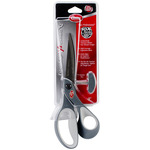 "ExtremeEdge V2 Carbo Ti Scissors 9""-"