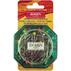Size 30 100/Pkg - Glass Head Quilting Pins