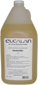 Lavender - Eucalan Fine Fabric Wash 1gal