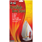 IronSlide Iron Shoe-