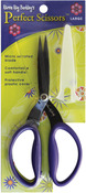 "Karen Kay Buckley Perfect Scissors 7.5""-"