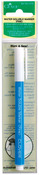 Blue - Water-Soluble Marker - Fine