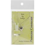 """Karen Kay Buckley Perfect Scissors Protector Connector 4"""""""