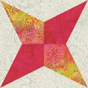Kite - GO! Fabric Cutting Dies