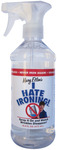 Mary Ellen's I Hate Ironing! Spray Wrinkle Remover 16oz-