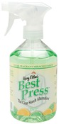 Citrus Grove - Mary Ellen's Best Press Clear Starch Alternative 16oz