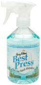 Caribbean Beach - Mary Ellen's Best Press Clear Starch Alternative 16oz