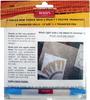 Transfer Veil & Pen Set-