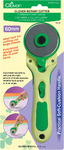 60mm - Rotary Cutter