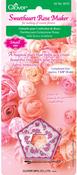 Large Sweetheart Rose Maker