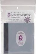 "6""X6"" - Folding Magic Mirror"