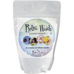 Retro Wash 1lb Bag