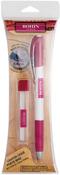 White - Mechanical Chalk Pencil - Extra Fine