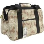 Peony - JanetBasket Eco Bag