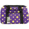 Twilight - JanetBasket Eco Bag